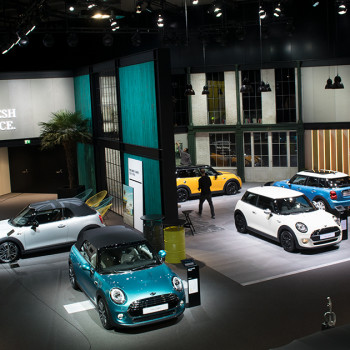 Mini-IAA-2017-header