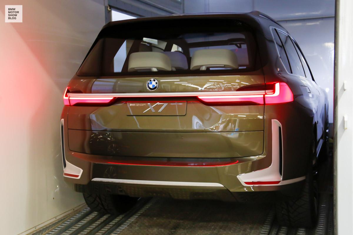 2017 - (Allemagne) Salon de Francfort / IAA Motor Show - Page 3 Iaa_transport_sneak-2