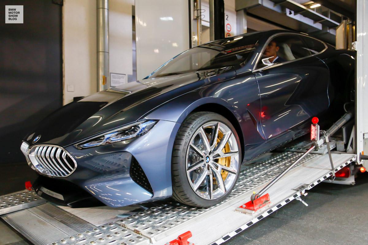 2017 - (Allemagne) Salon de Francfort / IAA Motor Show - Page 3 Iaa_transport_sneak-9