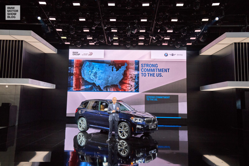 msb_naias-2018-bmw-pc-7