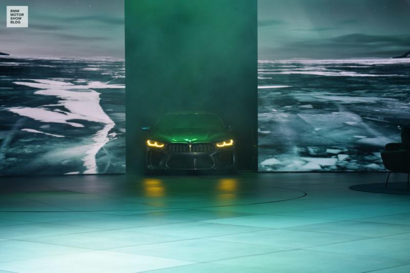 BMW-Concept-M8-Gran-Coupe-Live-1