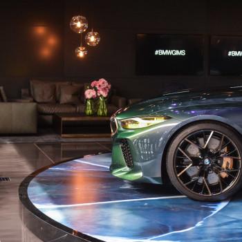 BMW-Concept-M8-Gran-Coupe-Live-10