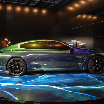 BMW-Concept-M8-Gran-Coupe-Live-11