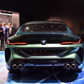 BMW-Concept-M8-Gran-Coupe-Live-12
