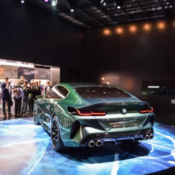 BMW-Concept-M8-Gran-Coupe-Live-13