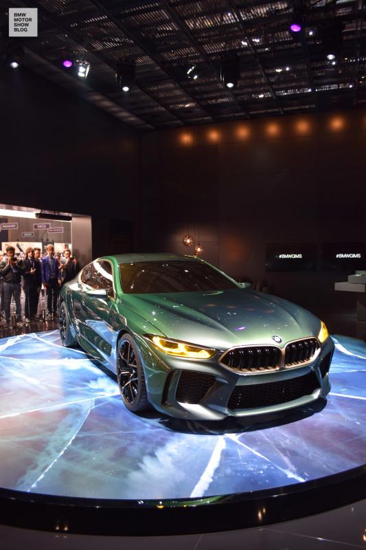 BMW-Concept-M8-Gran-Coupe-Live-14