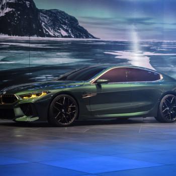 BMW-Concept-M8-Gran-Coupe-Live-2