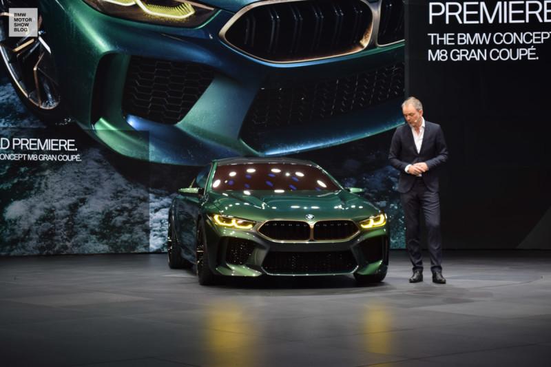 BMW-Concept-M8-Gran-Coupe-Live-3