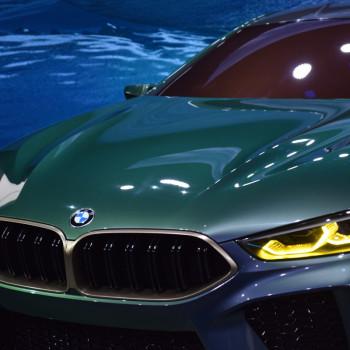 BMW-Concept-M8-Gran-Coupe-Live-4