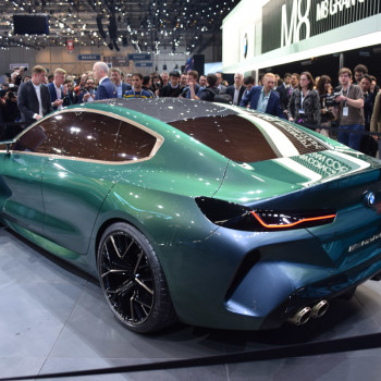 BMW-Concept-M8-Gran-Coupe-Live-5