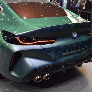 BMW-Concept-M8-Gran-Coupe-Live-6