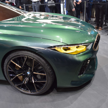 BMW-Concept-M8-Gran-Coupe-Live-7