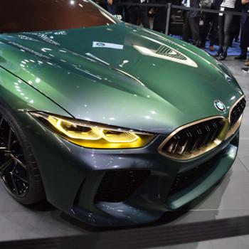 BMW-Concept-M8-Gran-Coupe-Live-8