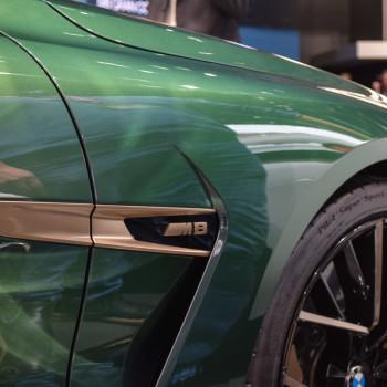 BMW-Concept-M8-Gran-Coupe-Live-9