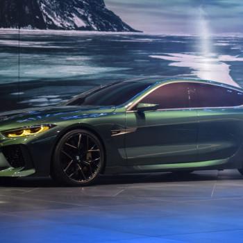 BMW-Concept-M8-Gran-Coupe-Live-t
