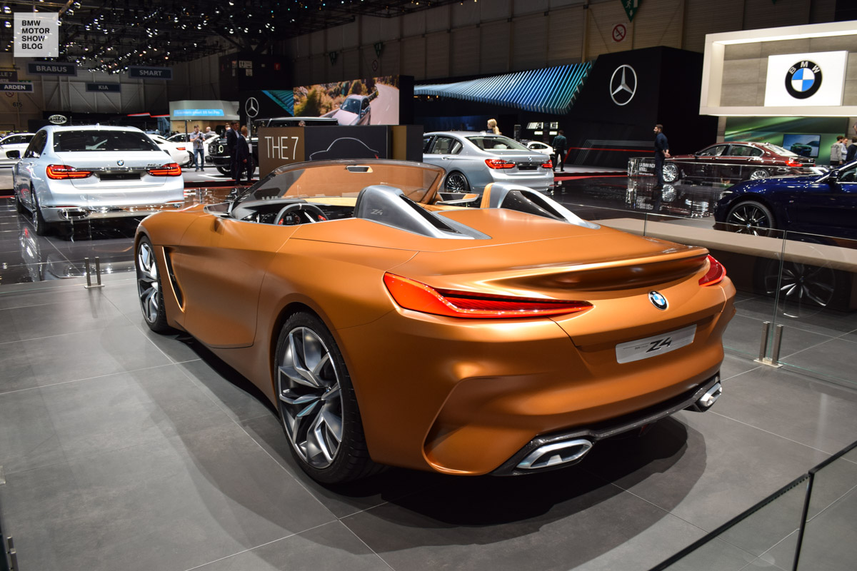 BMW-Concepts-Genf-2018-1