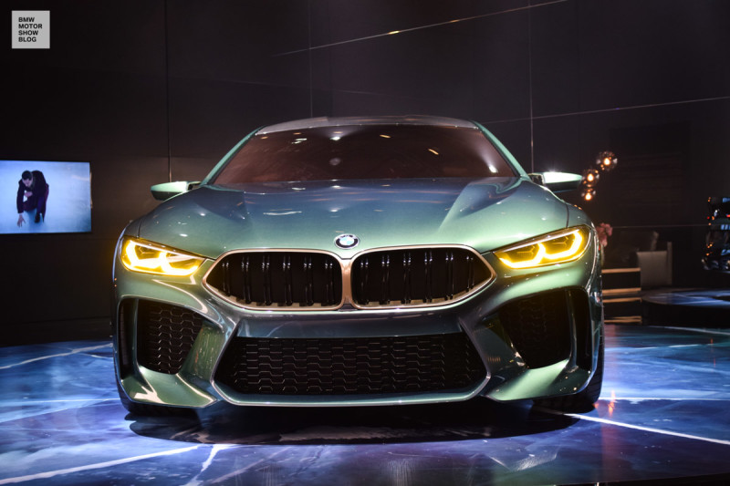 BMW-Concepts-Genf-2018-13