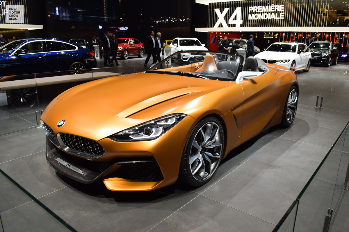 BMW-Concepts-Genf-2018-3