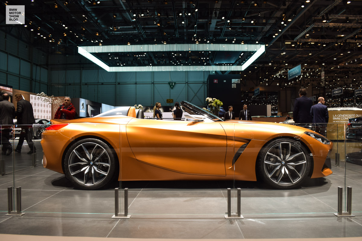 BMW-Concepts-Genf-2018-5