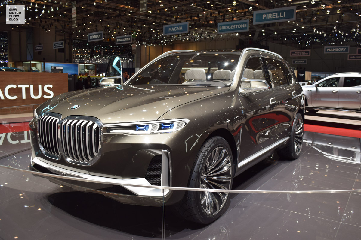 BMW-Concepts-Genf-2018-8