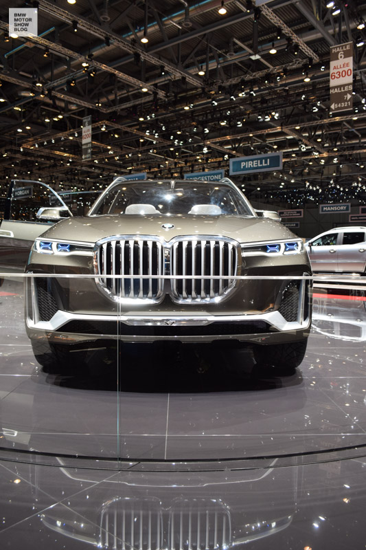 BMW-Concepts-Genf-2018-9