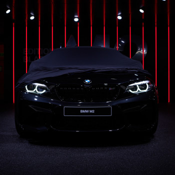 BMW-GIMS2018-Genfer-Autosalon-Preview-12