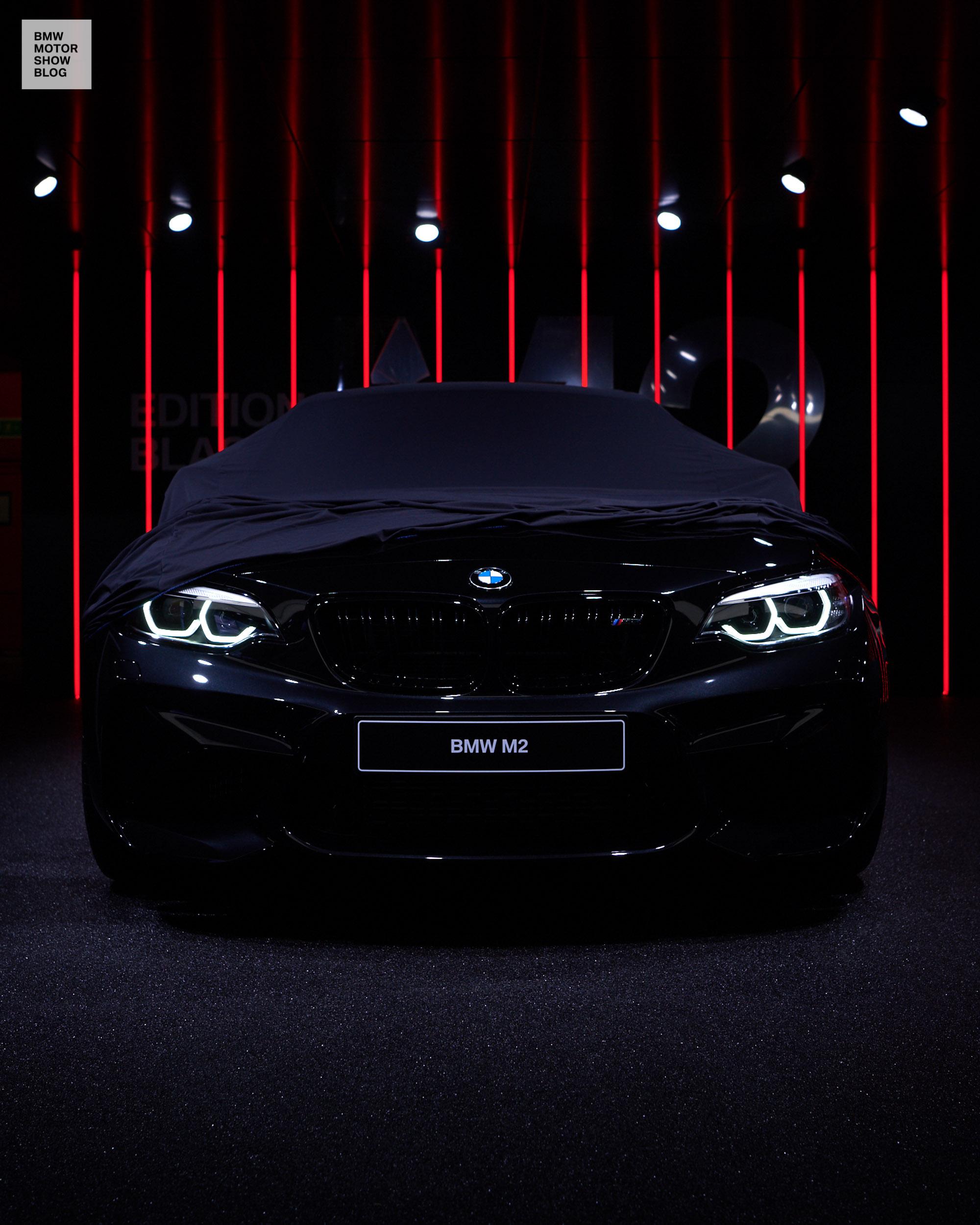 BMW-GIMS2018-Genfer-Autosalon-Preview-12