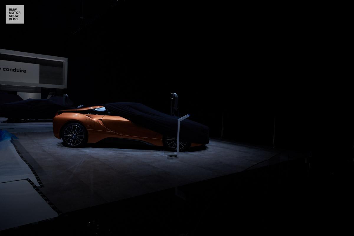 BMW-GIMS2018-Genfer-Autosalon-Preview-4