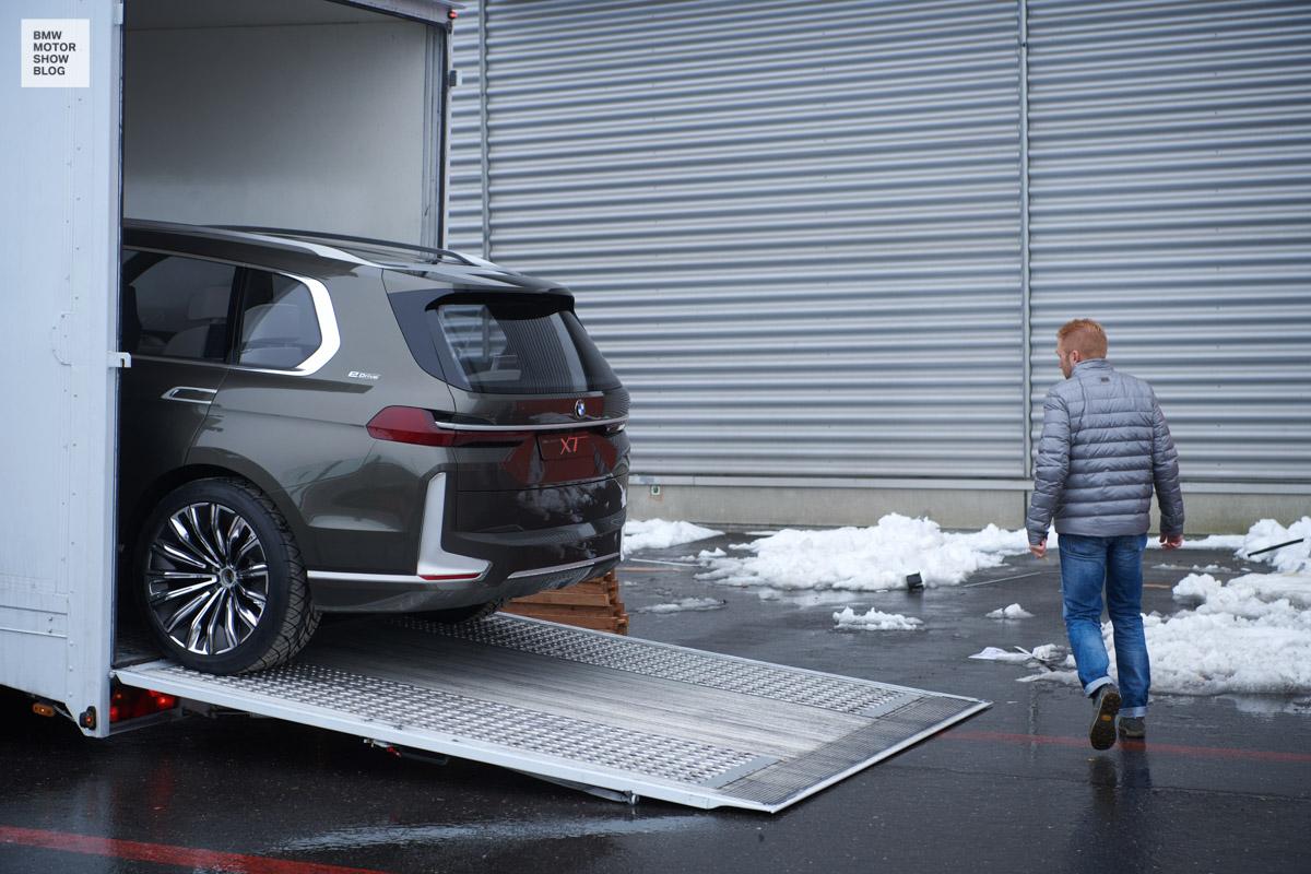 BMW-GIMS2018-Genfer-Autosalon-Preview-6
