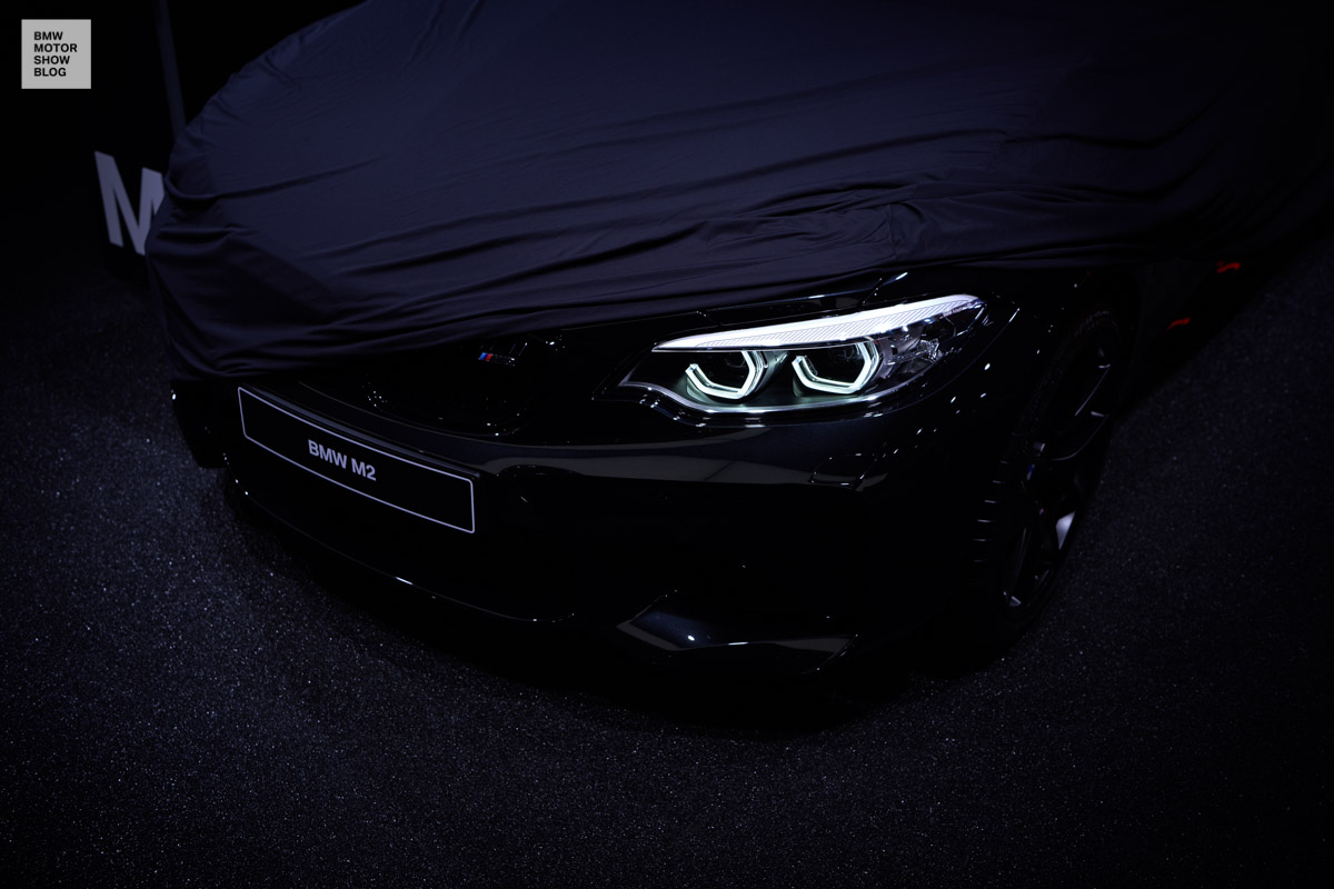 BMW-GIMS2018-Genfer-Autosalon-Preview-7