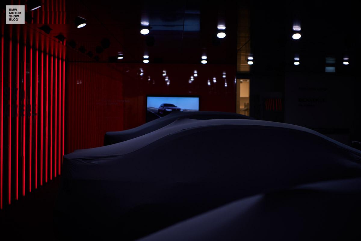 BMW-GIMS2018-Genfer-Autosalon-Preview-8