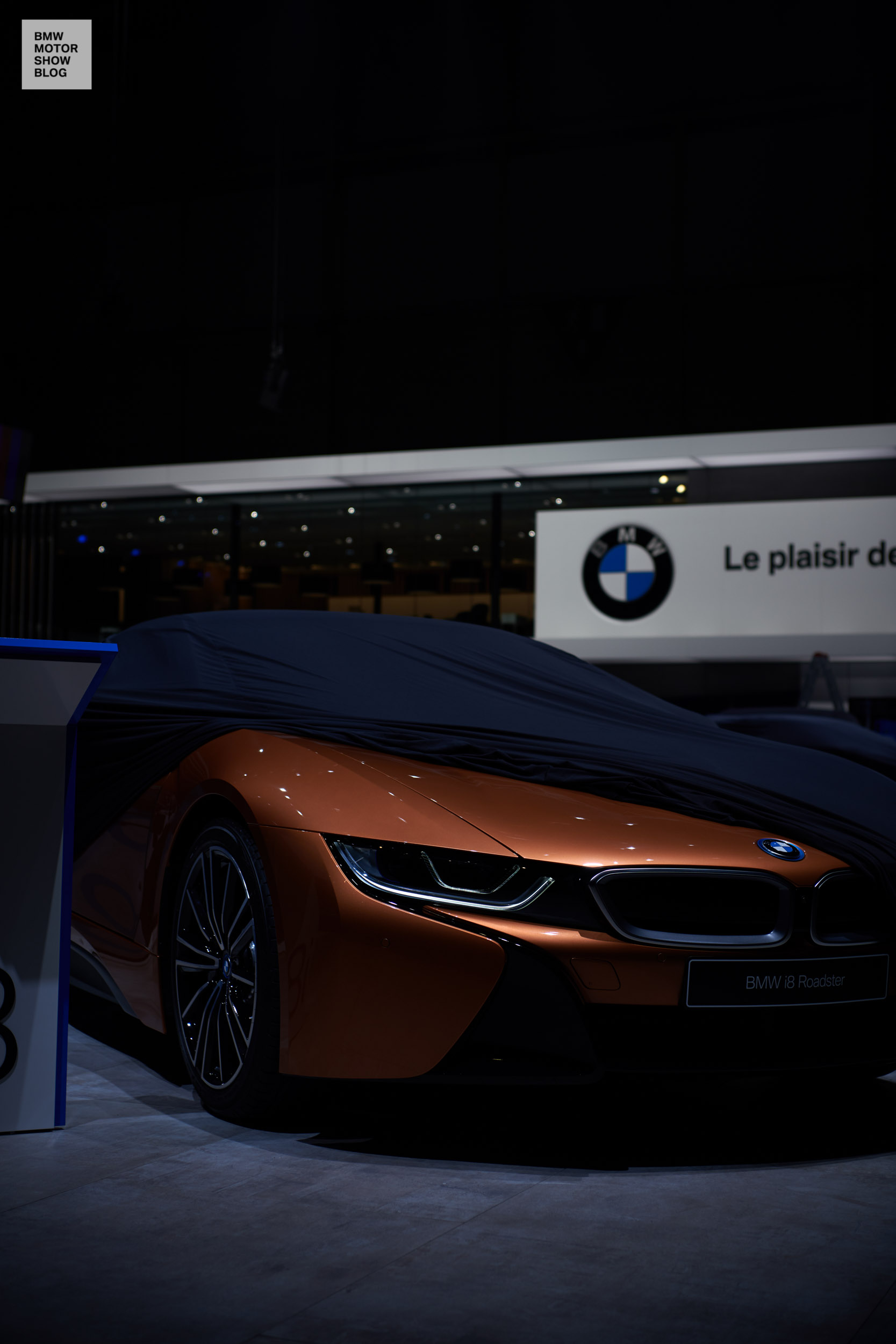 BMW-GIMS2018-Genfer-Autosalon-Preview-9