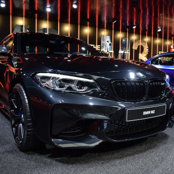 BMW-M2-Edition-Dark-Shadow-2