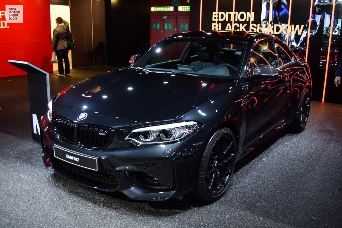 BMW-M2-Edition-Dark-Shadow-4