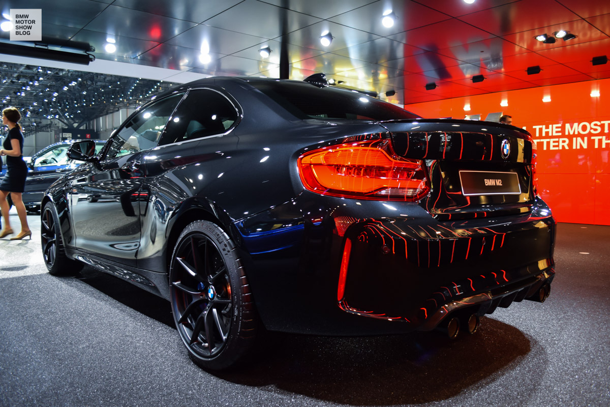 BMW-M2-Edition-Dark-Shadow-5