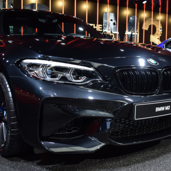BMW-M2-Edition-Dark-Shadow-t