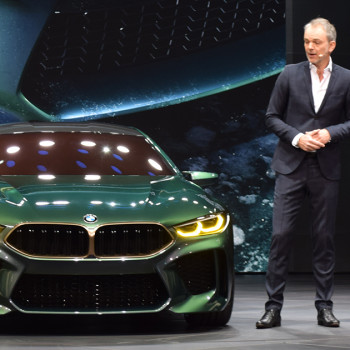 BMW-M8-Gran-Coupe-Video-Design