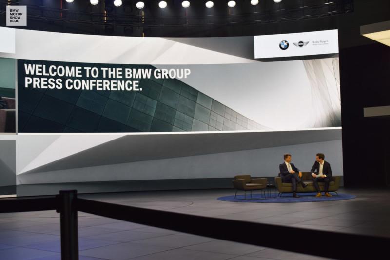 BMW-Pressekonferenz-Genf-2018-1