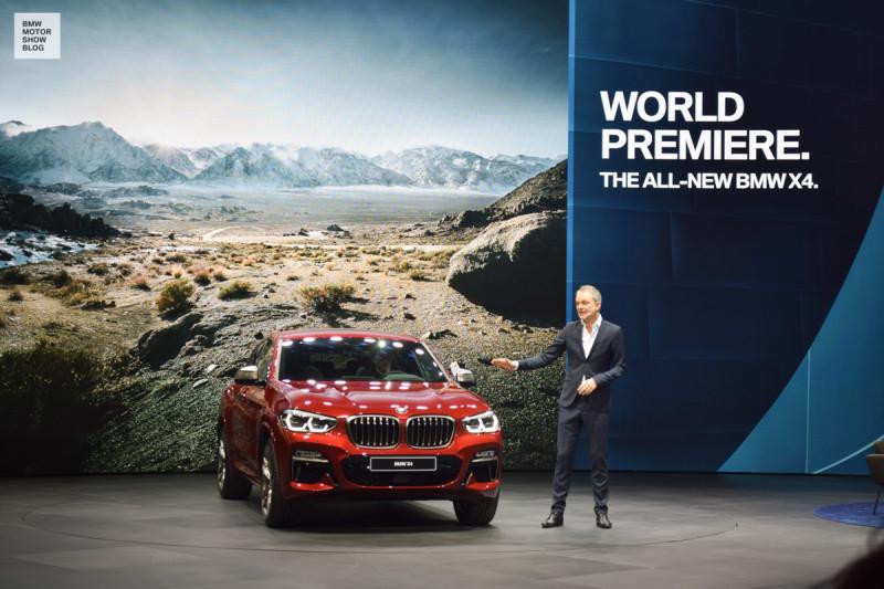 BMW-Pressekonferenz-Genf-2018-2