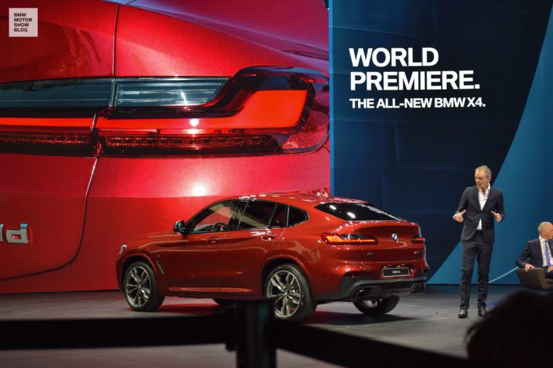 BMW-Pressekonferenz-Genf-2018-3