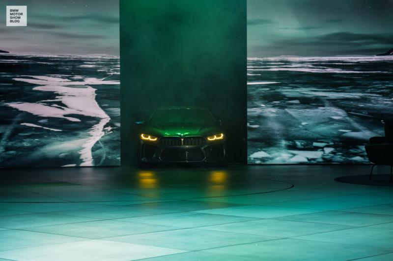 BMW-Pressekonferenz-Genf-2018-4