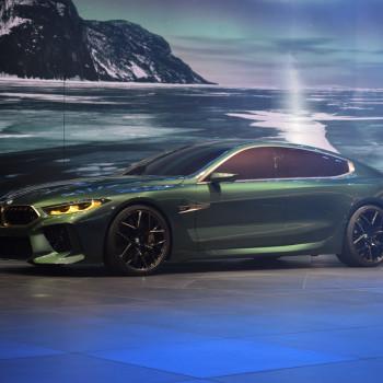 BMW-Pressekonferenz-Genf-2018-5