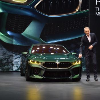 BMW-Pressekonferenz-Genf-2018-6
