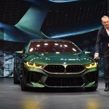 BMW-Pressekonferenz-Genf-2018-t