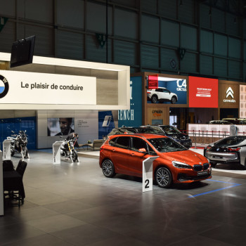 BMW-Standrundgang-Genf--1