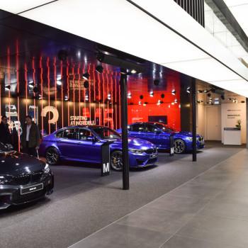 BMW-Standrundgang-Genf--10