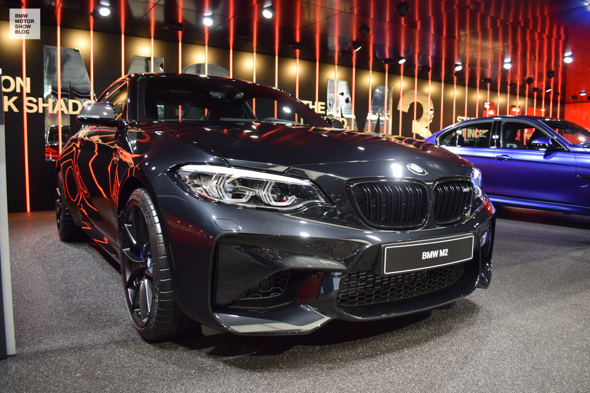 BMW-Standrundgang-Genf--11