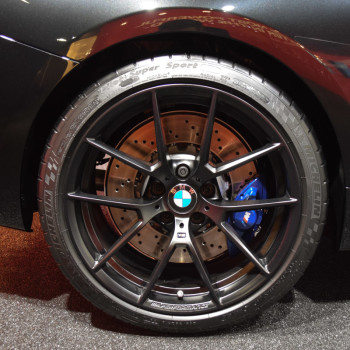 BMW-Standrundgang-Genf--12