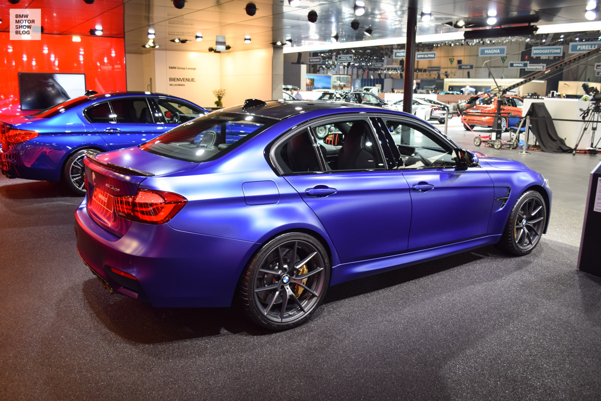BMW-Standrundgang-Genf--13