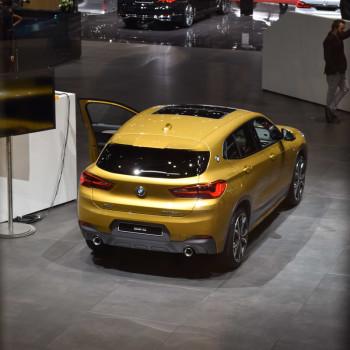 BMW-Standrundgang-Genf--15